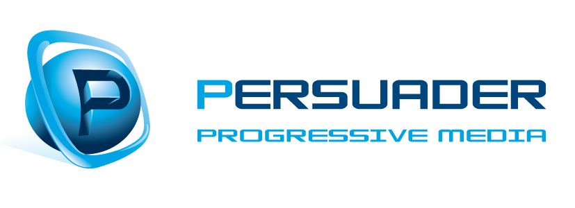 Live Streams and Videos @ Persuader.tv